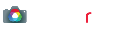 Amalgram - Private photo sharing